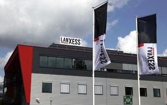 LANXESS примет участие в работе ЭКВАТЭК-2016 LANXESS_office