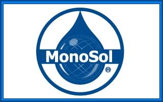 MonoSol LLC открыла новый завод ценой в $95 млн