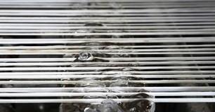 ProTec разработала решение для получения длинноволокнистых армированных пластиков методом пултрузии