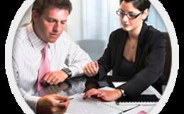 Бухгалтерский аутсорсинг и налоговый аудит: плюсы и минусы