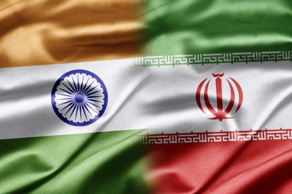 Индия инвестирует в Иран $20 млрд?