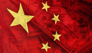 Импортные цены на полиэтилен в Китае остаются устойчивыми