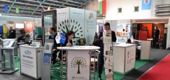 В Минске стартовал юбилейный Белорусский промышленный форум