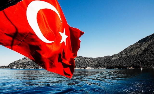 Импорт ПВХ в Турцию в марте снизился на 28%; экспорт ПВХ вырос вдвое