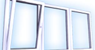 Мнение: окна какой фирмы ставить?