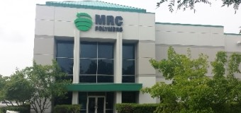Умный учет электрической энергии помог MRC Polymers существенно повысить эффективность своей работы!