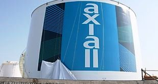 Westlake Chemical и Axiall Corporation сливаются!