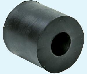 амортизатор привода из полиуретана