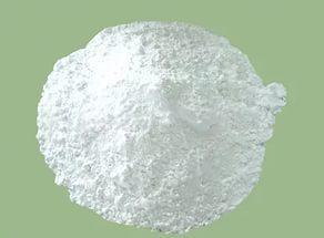 меламин