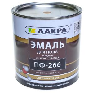emal-pf-266