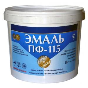 emal-pf-115