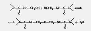 kondensatsiya-gidroksimetilnyih-grupp-3