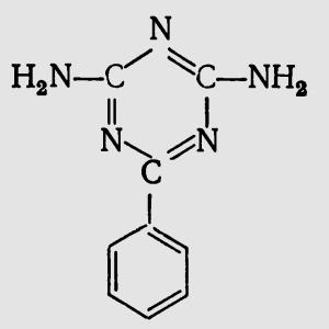 kondensatsiya-karbamida-i-benzguanamina