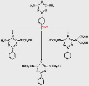 smes-gidroksimetilnyih-proizvodnyih-benzguanamina