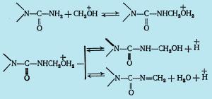 vzaimodeystvie-karbkationa-s-karbamidom-1