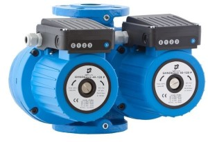 imp-pumps-2