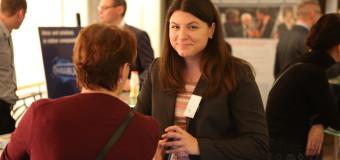 Каучуки, шины и РТИ 2016 – итоги отраслевой конференции INVENTRA