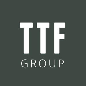 ТТФ-Групп (TTF-Group)