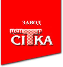 logo-tsentr-setka