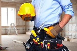Ремонт квартир под ключ: Как подготовиться к ремонту квартиры под ключ?