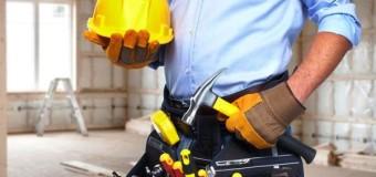 Как подготовиться к ремонту квартиры под ключ?