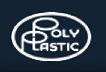 poliplastik-logo