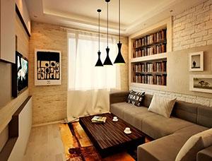 План действий после покупки квартиры