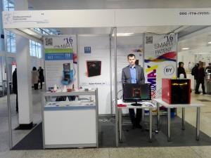 TTF Group: 3D печать органов в диагностических целях