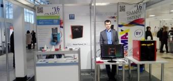 В Беларуси планируют наладить 3D печать органов в диагностических целях