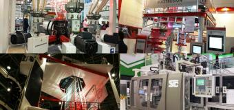 БЗПИ развивает производство и ищет оборудование для производства пленки!