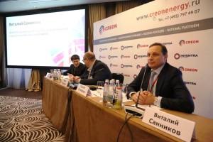 Керосины и авиатопливообеспечение 2016 - в Москве обсудили состояние и перспективы рынка (итоги конференции)