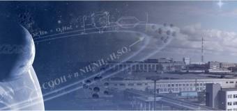 СветлогорскХимволокно начал производство полиэфирных нитей с полым сечением