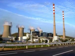 Shenhua Yulin Energy закроет завод ПВД в Китае