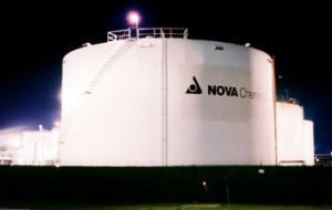 NOVA Chemicals поднимает мартовские цены на ПСВ-С