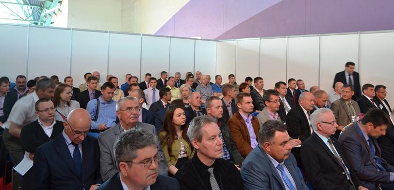 мероприятия: конференции, семинары, выставки на mplast.by