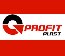 Профит пласт лого
