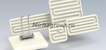 Усовершенствования при инфракрасной сварке пластмасс