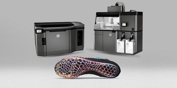 Новой подразделение по разработке новых материалов для 3D-печати появится в составе концерна BASF