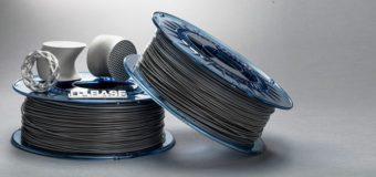 Концерн BASF создает подразделение по разработке материалов для 3D-печати