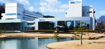 Shin-Etsu возобновила свое производство ПВХ в Нидерландах