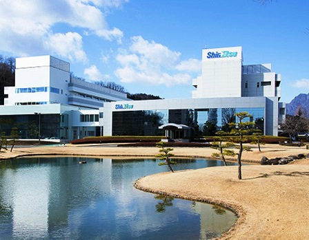 Производство ПВХ в Нидерландах возобновила компанияShin-Etsu - крупнейший в мире и США производитель поливинилхлорида (ПВХ)