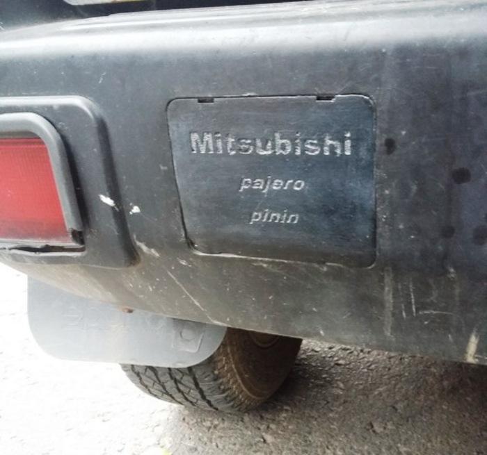 3d принтер в ремонте автомобиля! Рассказ энтузиаста (фото)