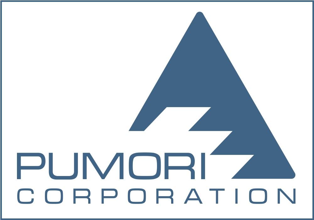 Технология обработки деталей в современных условиях - Pumori (Пумори корпарация)