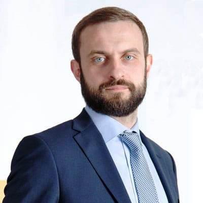 Про будущее бесконтактных платежей в Беларуси рассказал в своем прогнозе Андрей Щербина, возглавляющий в Visa департамент цифровых решений по СНГ