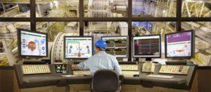 Почему автоматизация производства так важна в современном мире? Варианты улучшения рабочего процесса