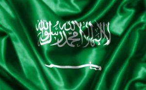 Саудовская Аравия и ОПЕК снова обсуждают вопрос сокращения объемов добычи нефти. Новости рынка нефти на MPlast.by портал. Подробности