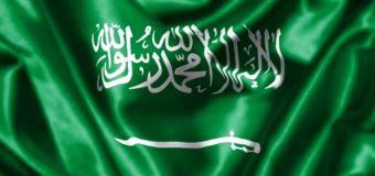 Wall Street Journal: Саудовская Аравия снова убеждает ОПЕК сократить предложение нефти
