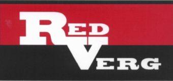 RedVerg – новый бренд оборудования и инструмента для строительства, ремонта и обустройства