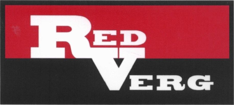 RedVerg – новый бренд оборудования и инструмента для строительства, ремонта и обустройства недавно появившийся на российском рынке
