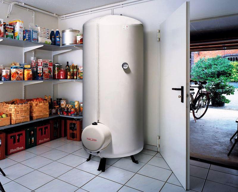 Как бойлер для воды? Выбор водонагревателя (бойлера) для дома. Советы по выбору бойлера от профессионалов, которые помогут избежать ошибок и сэкономить деньги